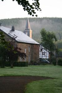 Moulin-Du-Ruy