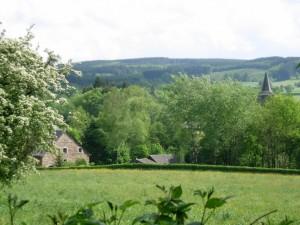 moulin-du-ruy-2.jpg