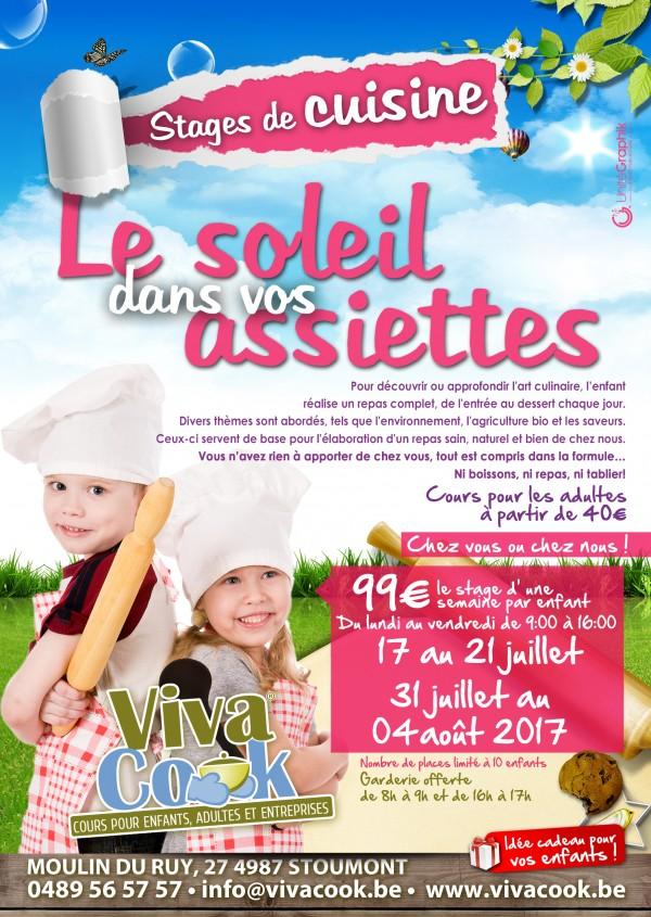 100 moulin du ruy le site des artisans du village for Stage cuisine enfant